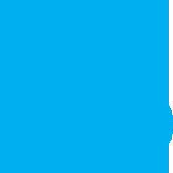 logo-de-skype