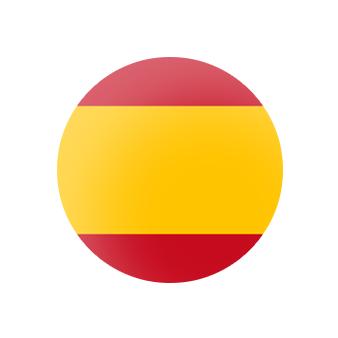 labio rojo logo